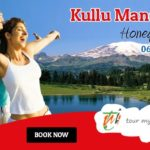 How much all India tour packages cost for you?