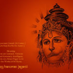 Hanuman Jayanti 2018 wishes on Facebook and WhatsApp exploded the social media