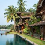Top 5 Cheapest Countries to travel from India