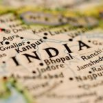 Travel To India – Where To Begin? – Get A Travel Guide