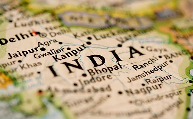travel to india hot destination ideas images