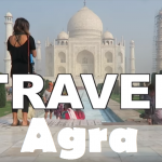 Famous Agra tourist places to visit