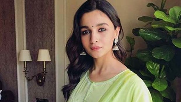 alia bhatt actress wallpaper