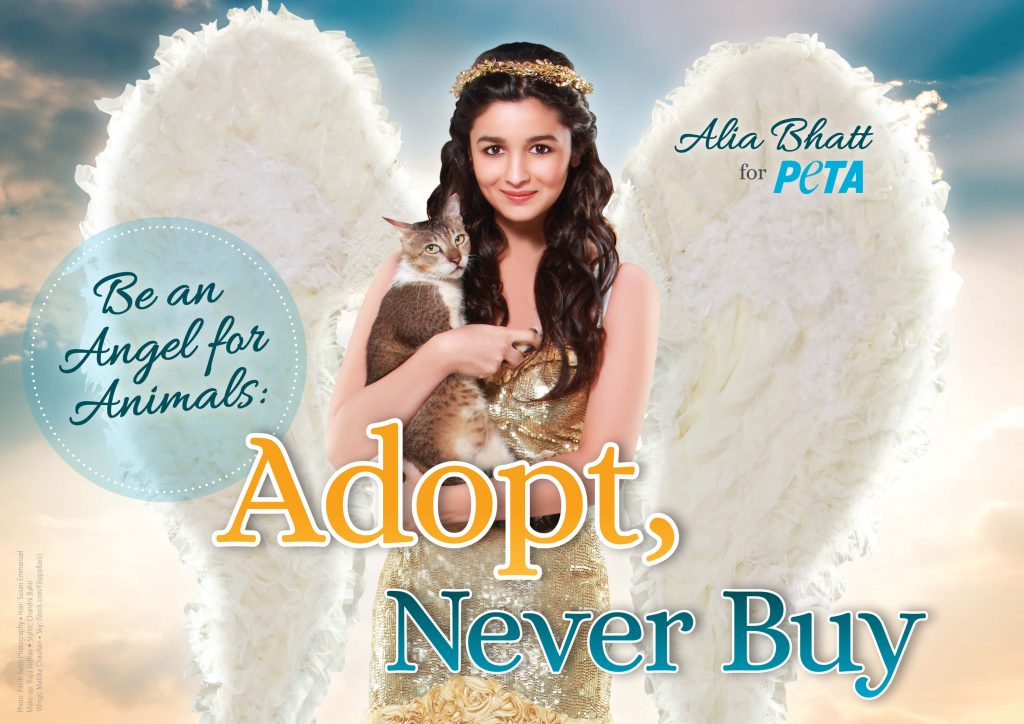 alia bhatt date of birth