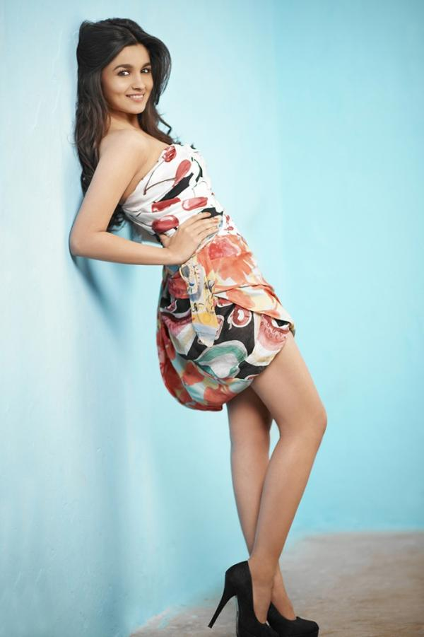 alia bhatt hot photoshoot pics