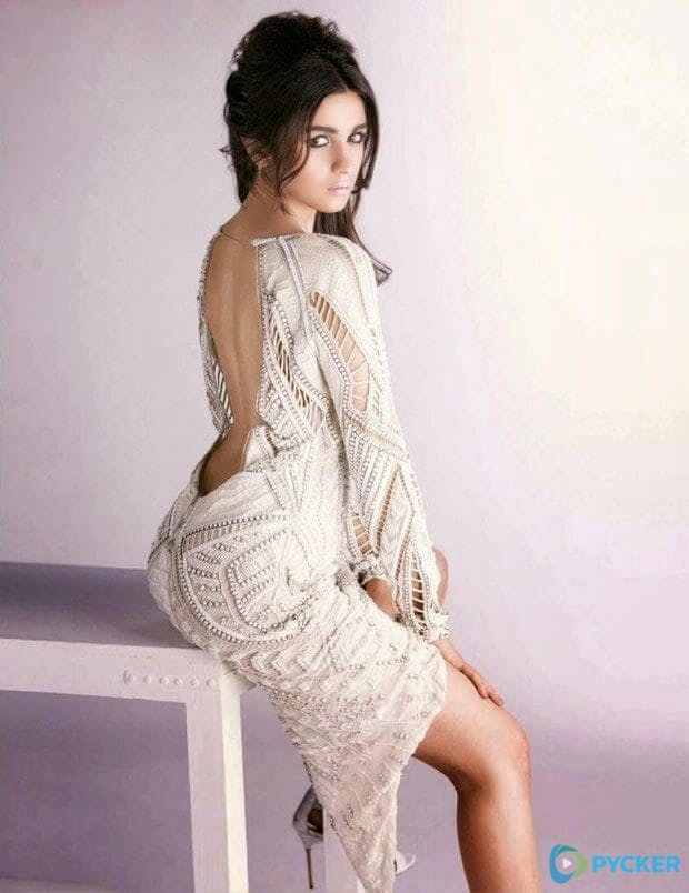 alia bhatt hot photoshoot