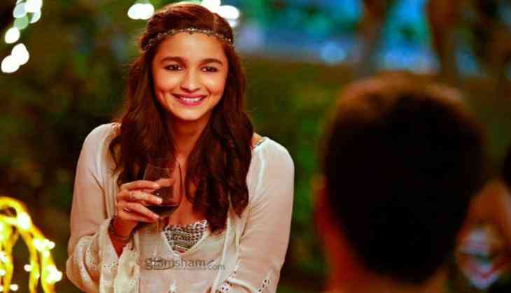 alia bhatt pictures hd