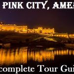 Jaipur Pink City, Amer Fort, Jodhpur India, Jaipur Hotels Guide