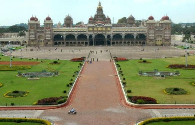 Mysore Cleanest City survey on swachh bharat abhiyan 2018