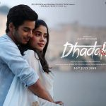 DHADAK Movie Songs, Cast, Trailer, Release Date