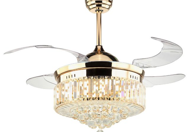 Ceiling Fans India