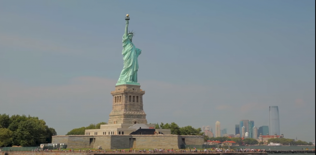 Travel In New York City Images