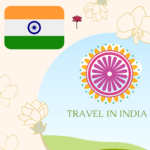 Travel in India Tips – The FREE Traveler Guide